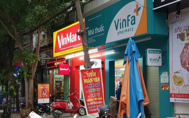 Phía sau việc GIC đổ 500 triệu USD vào Vinmart và Vinmart+ đến xu hướng đầu tư vào các công ty tiêu dùng ở Việt Nam - ảnh 1