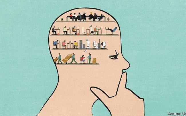 Mục đích tồn tại của doanh nghiệp là gì: các ông lớn, cổ đông hay lợi ích của toàn xã hội? - ảnh 1