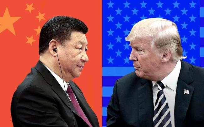 Muốn tách rời khỏi Trung Quốc, Mỹ nên nhìn nhận lại những yếu điểm nào ở chính mình?