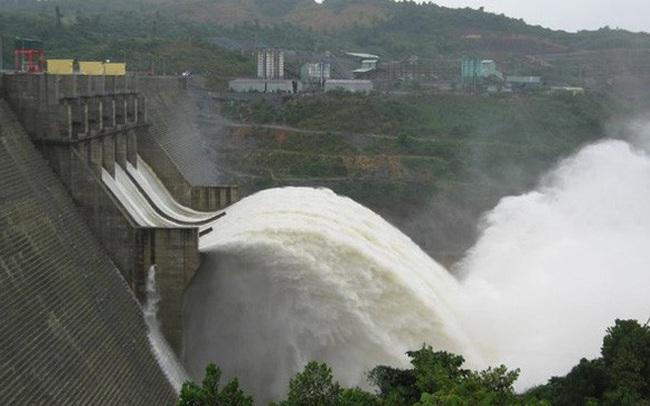 REE đã hoàn tất mua đợt 3 lô trái phiếu 700 tỷ do Vĩnh Sơn Sông Hinh phát hành