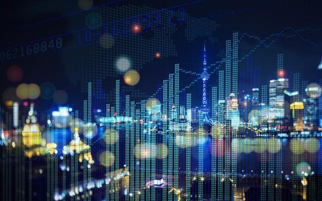 Bất chấp Mỹ gây sức ép, Trung Quốc khẳng định sẽ tiếp tục mở cửa thị trường tài chính