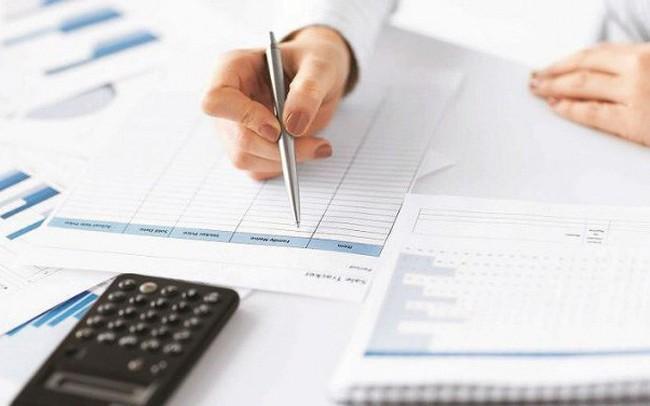 CMVietnam bị cưỡng chế thu gần 1,6 tỷ đồng tiền thuế