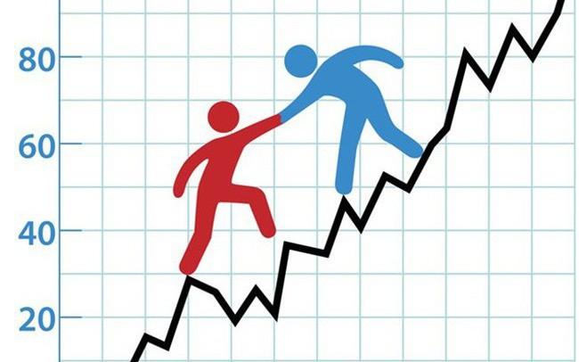 VNM, VPB, HRC, NAF, HQC, HDG, BOT, CGP, HRB: Thông tin giao dịch lượng lớn cổ phiếu