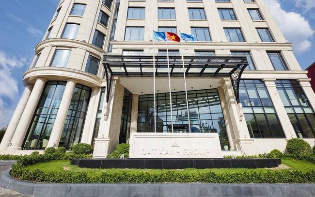 Đất Xanh Group (DXG): Lãi 9 tháng ước đạt 901 tỷ đồng, thực hiện 75% chỉ tiêu năm - ảnh 1