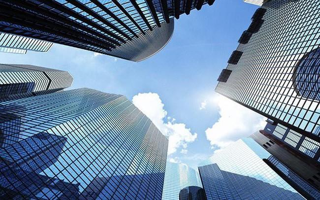 Kinh Bắc City (KBC) chốt quyền nhận cổ tức bằng tiền tỷ lệ 5%, tạm dừng chia cổ tức bằng cổ phiếu tỷ lệ 20%