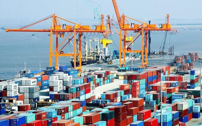"""Tại sao tăng trưởng xuất khẩu doanh nghiệp trong nước """"vượt mặt"""" doanh nghiệp FDI gấp nhiều lần?"""
