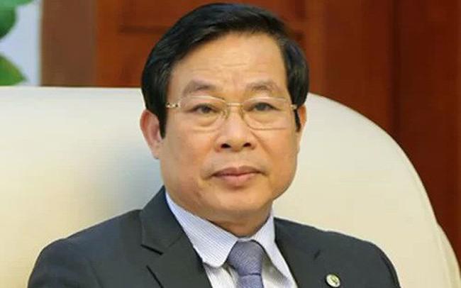 Vì sao ông Nguyễn Bắc Son không được áp dụng chính sách hình sự đặc biệt trong vụ AVG? - ảnh 1