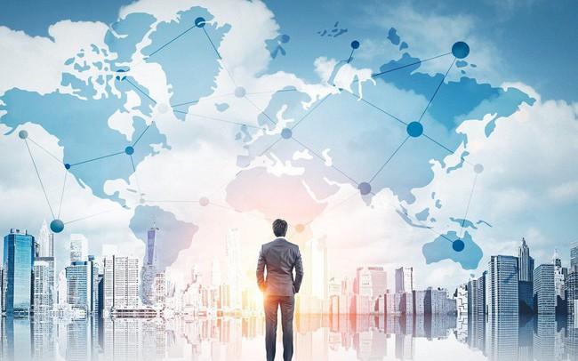 KDH, KPF, TDH, BWE, DNP, ACC, FRM, HHV: Thông tin giao dịch lượng lớn cổ phiếu