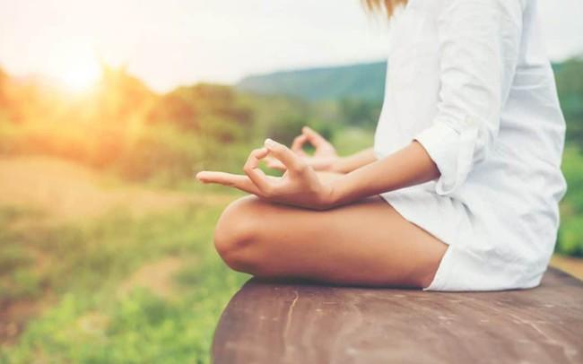 5 chướng ngại vật trong thiền chánh niệm khiến người mới hay nản lòng: Vượt qua được sẽ thấy tĩnh tâm hơn!