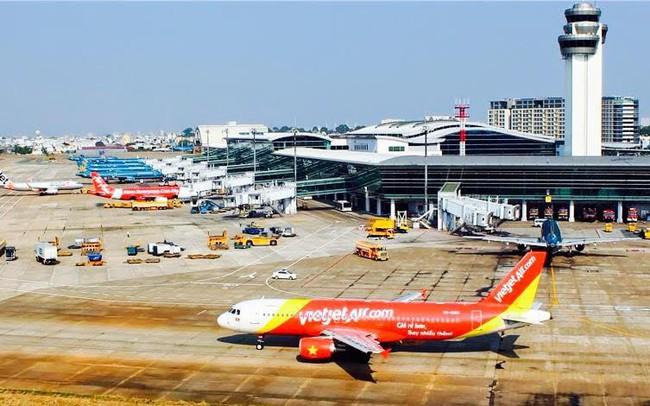 Đấu trường hàng không Việt ngày càng náo nhiệt và bài học từ Indonesia
