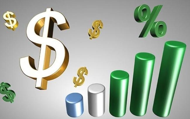 HUT, VGC, NVB, TMS, NBB, HDC, THG, FDC, CLH, QNS, C71, HRB, L61, D11: Thông tin giao dịch lượng lớn cổ phiếu