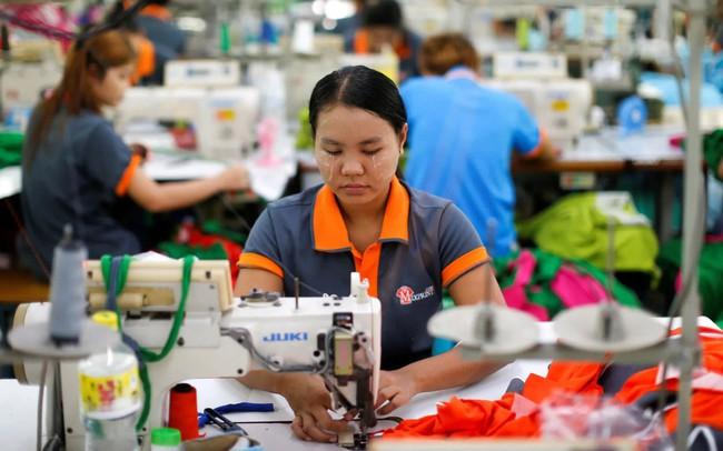 Nikkei Asian Review: Thái Lan ưu đãi công ty nước ngoài, cạnh tranh thu hút FDI với Việt Nam