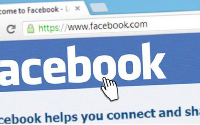 Luật An ninh mạng có hiệu lực từ 1/1: Người dùng Facebook cần lưu ý