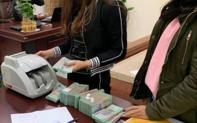 'Cò' đất Phú Quốc kể chuyện 3 tháng kiếm 9 tỷ đồng