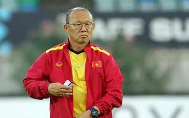 4 bài toán cho HLV Park Hang-seo trước thềm đại chiến với Iraq tại Asian Cup
