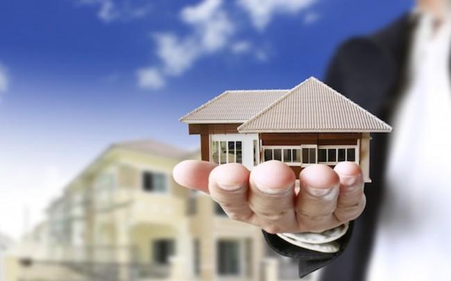 4 xu hướng mới của thị trường bất động sản 2019