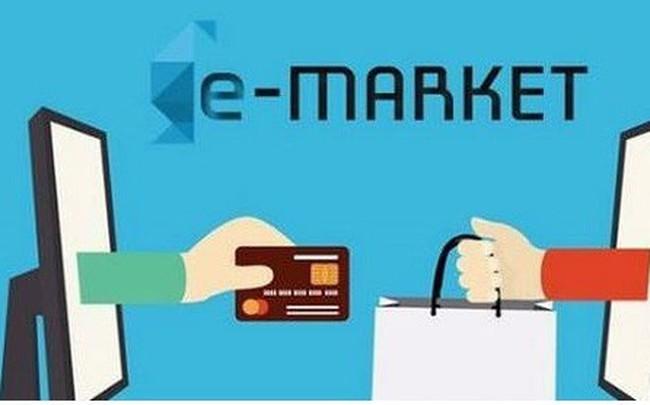 Nâng tầm giá trị pháp lý của giao dịch điện tử và chứng từ điện tử - ảnh 1