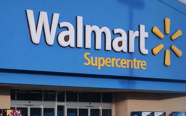 Chuyện Walmart tại Brazil: Tưởng là đỉnh cao danh vọng, ngờ đâu lay lắt rồi tủi hổ rời đi