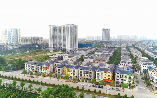 Năm 2019, phân khúc bất động sản nào sẽ tăng giá nhiều nhất?
