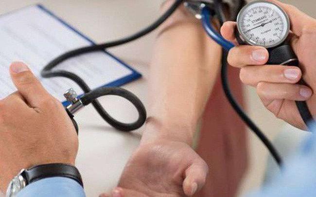 70% người không biết mình có bệnh nguy hiểm này cho đến khi trở nặng: 30 tuổi là phải khám