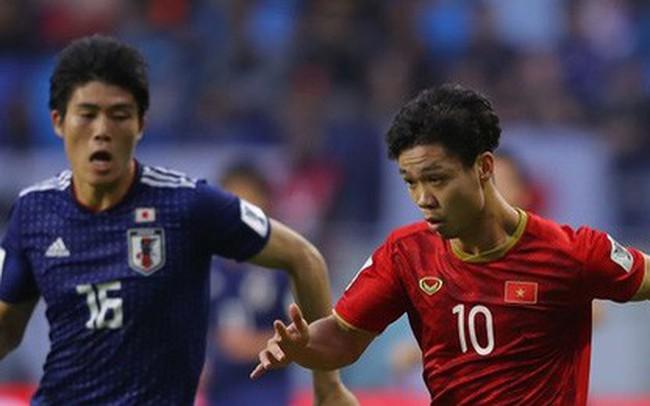 """FIFA dùng từ """"ấn tượng"""", """"đáng kinh ngạc"""" để nói về Việt Nam"""