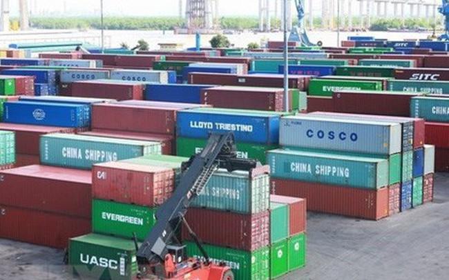 Cảnh báo phế liệu nhập khẩu sẽ đổ mạnh vào Việt Nam trong năm nay