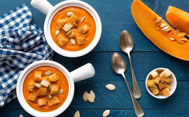 Người bị bệnh thận yếu nên và không nên ăn những loại thực phẩm gì để cải thiện tình trạng bệnh?