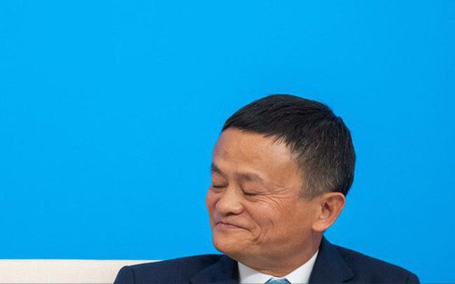 Độc chiêu của Jack Ma: Chi hơn 70 triệu USD lì xì cho khách hàng qua Alipay, chẳng ai 'thoát khỏi' hệ sinh thái dịch vụ khổng lồ của Alibaba!