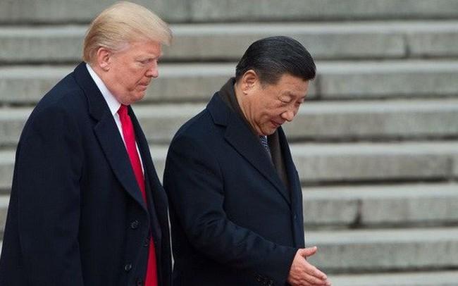 Sẽ không có cuộc gặp giữa Tổng thống Mỹ và Chủ tịch Trung Quốc trong tháng 2/2019