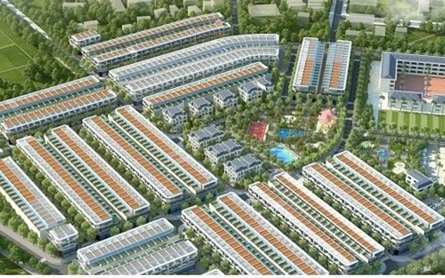 Thị trường bất động sản 2019: Tái cơ cấu các phân khúc và dòng vốn