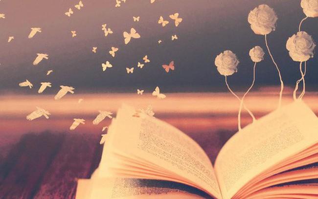 Muốn đổi đời, nhất định phải đọc sách: 5 lý do bất ngờ và thú vị khiến bạn muốn đọc sách ngay