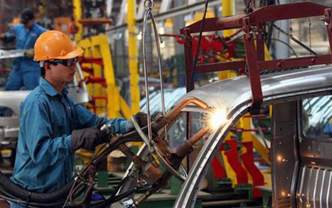 """Nhiều dự án FDI lớn từ Nhật Bản """"xông đất"""" đầu năm"""