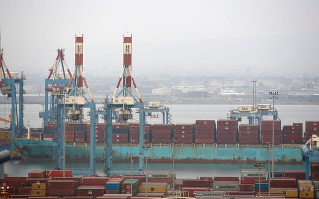 Israel bất an vì vốn Trung Quốc rót vào ngành công nghệ