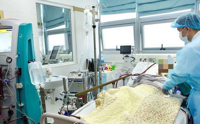 PGS.TS BV Bạch Mai: 4 triệu chứng cảnh báo nguy hiểm tính mạng khi mắc cúm mùa