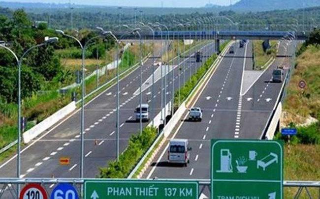 Không có quy định nào cấm xe lưu thông vĩnh viễn