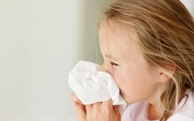 Cẩn trọng với căn bệnh đang hoành hành vào mùa xuân này nếu bạn không muốn tử vong đột ngột