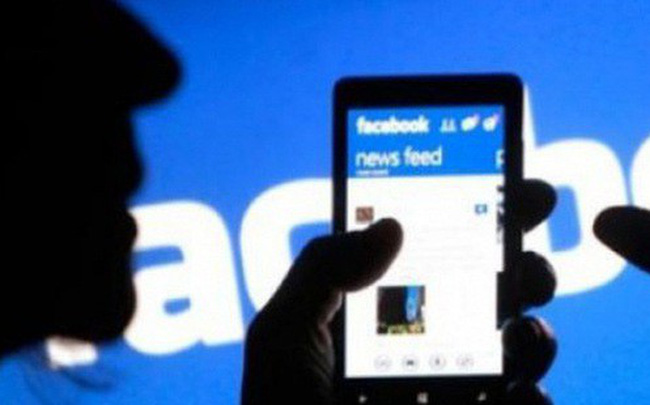 Người đàn bà ở Điện Biên bị phạt 7,5 triệu vì đăng bài viết xúc phạm người khác ở facebook