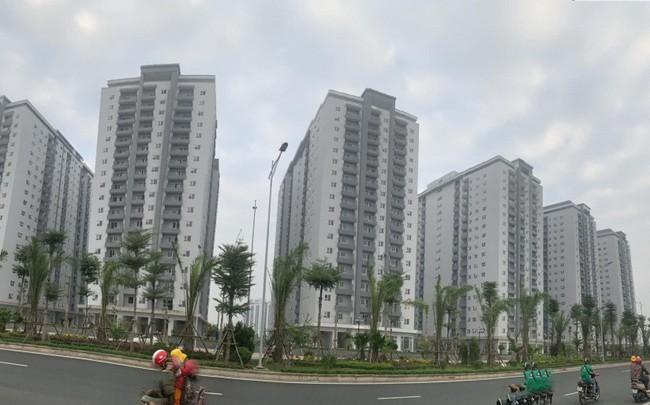 Đâu là 'điểm nóng' của thị trường bất động sản Việt Nam 2019?