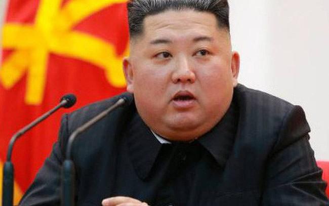 Văn hóa Triều Tiên thay đổi chóng mặt ra sao dưới thời nhà lãnh đạo Kim Jong Un ?