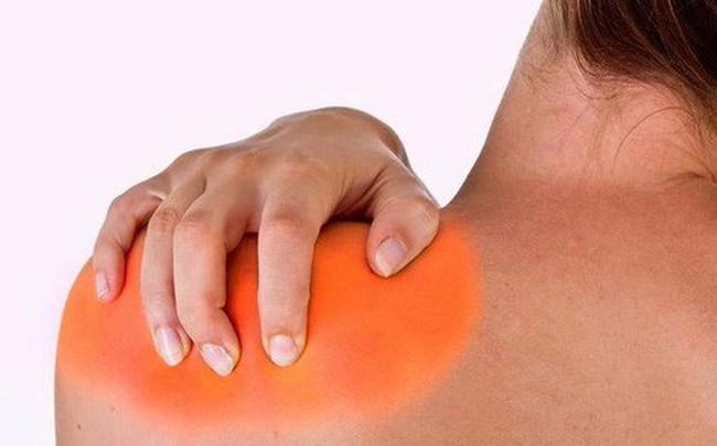 Thường xuyên đau ở vị trí này đừng coi nhẹ, nguyên nhân có thể do khối u nguy hiểm