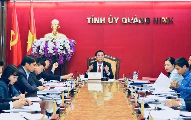 Hạ Long (Quảng Ninh): Mở rộng quy hoạch đến 6 phường, xã thuộc địa phương lân cận