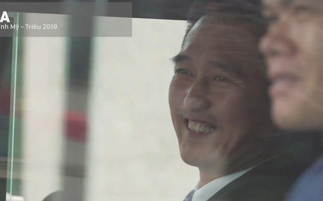Nhân viên an ninh Triều Tiên tới một khách sạn lớn ở Hà Nội