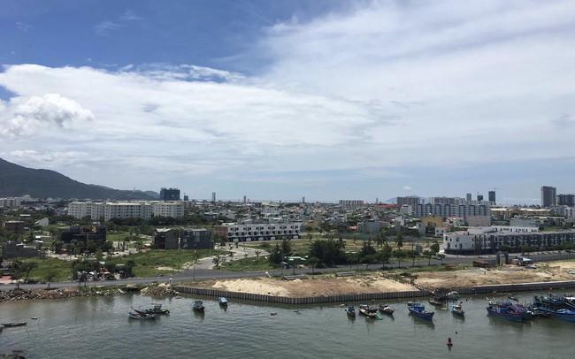 Đà Nẵng: Triển khai các công trình trọng điểm, động lực giai đoạn 2016-2020