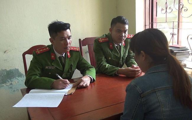 Công an cảnh báo thủ đoạn đưa người đi lao động 'chui' tại Trung Quốc