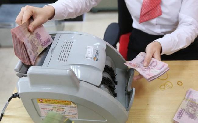 Mở rộng tín dụng và giảm lãi suất: Thực có tòng tâm?