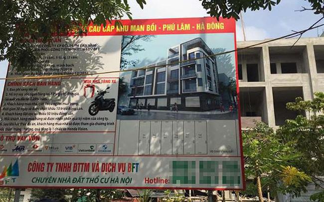 Phó Thủ tướng chỉ đạo 'nóng' việc cấp sổ đỏ cho đất nông nghiệp ở Hà Nội - ảnh 1