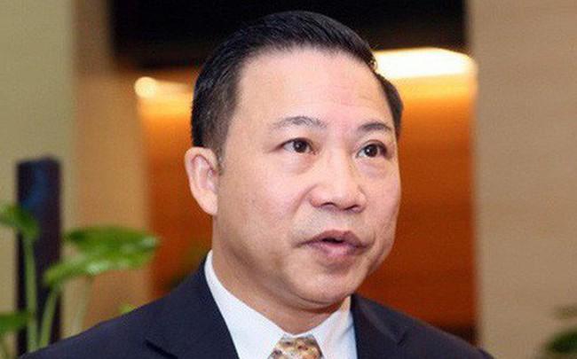 ĐB Lưu Bình Nhưỡng: Nếu bằng lái xe mất do trộm, cháy nhà mà bắt thi lại thì không đúng