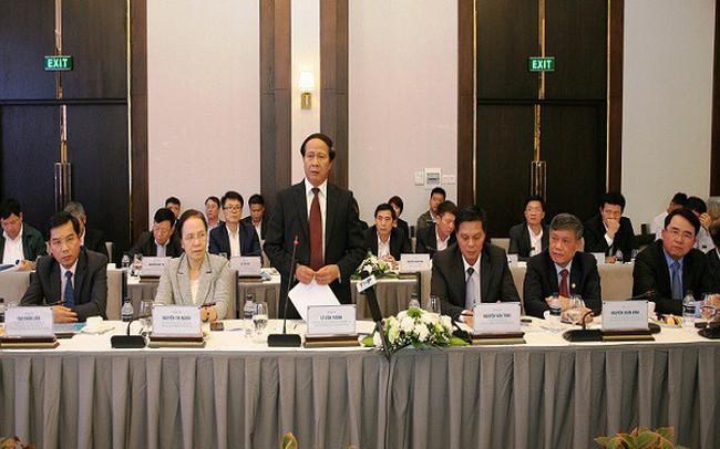Tập đoàn FLC đề xuất đầu tư 6 dự án lớn tại Hải Phòng