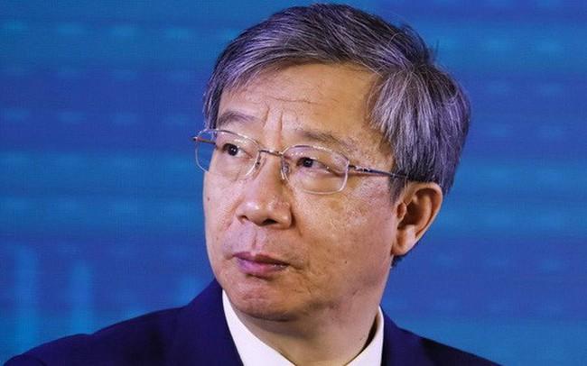 Trung Quốc tuyên bố đạt được đồng thuận với Mỹ trong nhiều vấn đề cực kỳ quan trọng