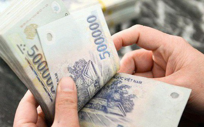 Xem xét các vấn đề về xử lý tiền nợ, tiền phạt thuế